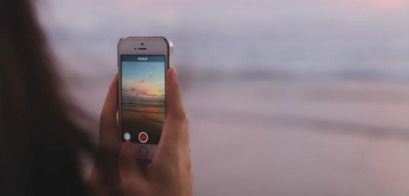 巨头们的互动视频,会是爱奇艺腾讯B站们的新出路吗?