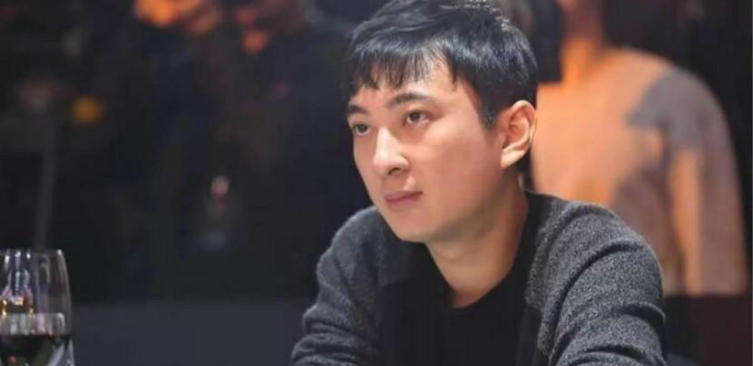 巨亏20亿!2019,王思聪创业失败