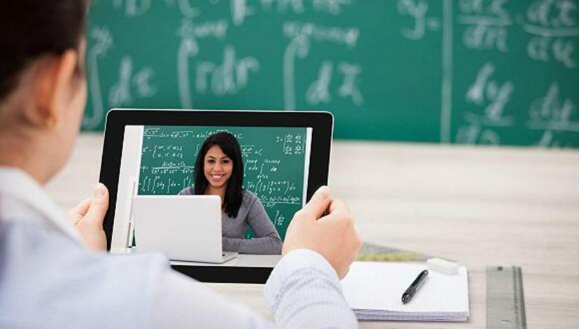 3元两节课,在线网校能否凭低价突围?