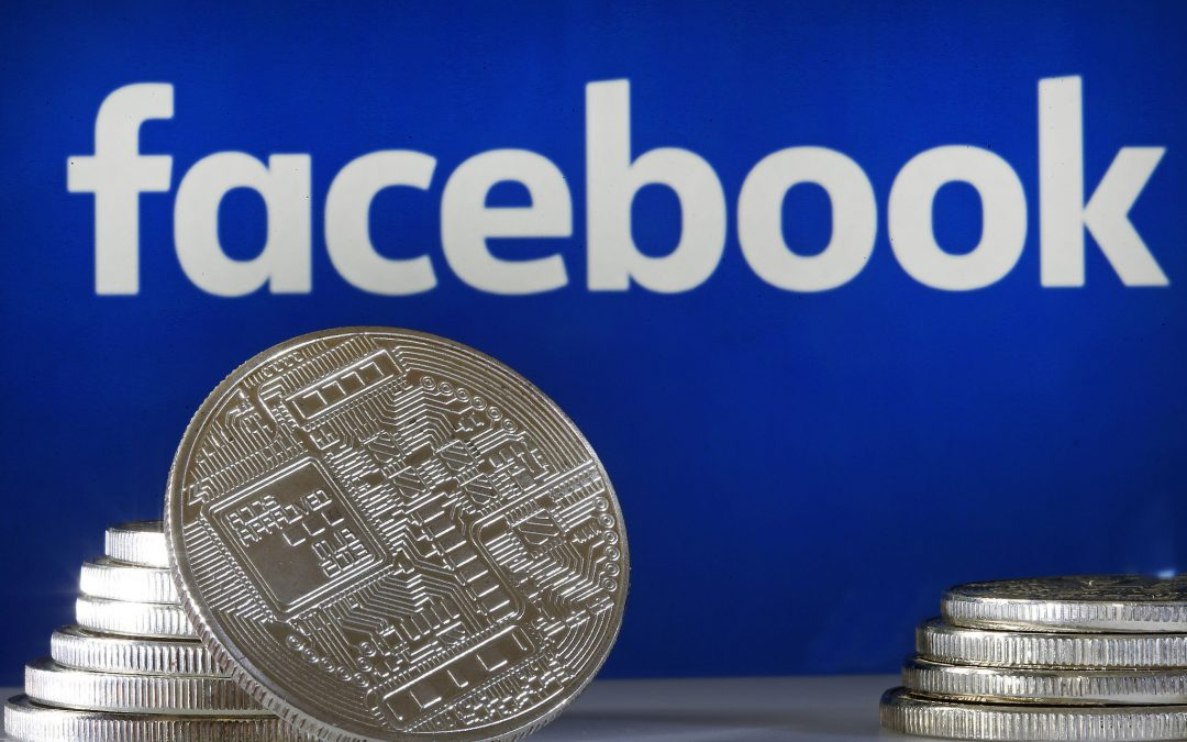 Facebook支付,能否帮其在社交电商找回尊严
